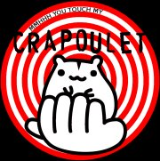 Crapoulet Records