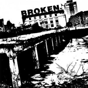 Broken_BIG